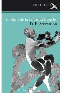 lib-el-libro-de-la-senorita-buncle-alba-editorial-9788484287353
