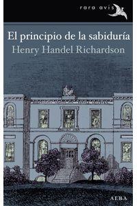 lib-el-principio-de-la-sabiduria-alba-editorial-9788484289821