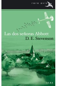 lib-las-dos-senoras-abbott-alba-editorial-9788484289883