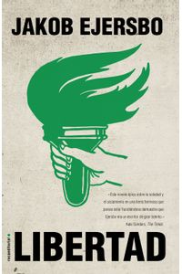lib-libertad-roca-editorial-de-libros-9788499186863