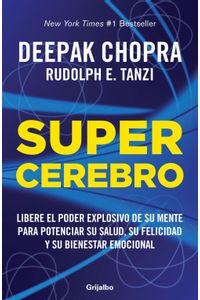 lib-supercerebro-penguin-random-house-9786073118170