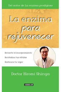 lib-la-enzima-para-rejuvenecer-penguin-random-house-9786071126337