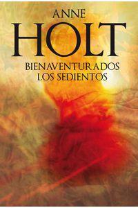 lib-bienaventurados-los-sedientos-roca-editorial-de-libros-9788499183862