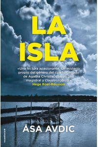 lib-la-isla-roca-editorial-de-libros-9788416867820