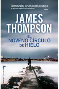 lib-el-noveno-circulo-de-hielo-roca-editorial-de-libros-9788499182537