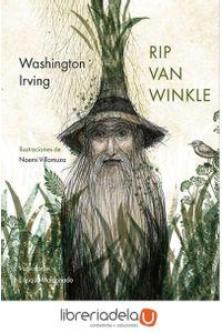 ag-rip-van-winkle-nordica-libros-9788416440368