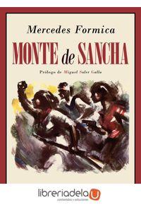 ag-monte-de-sancha-ediciones-espuela-de-plata-9788416034574