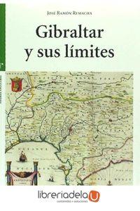 ag-gibraltar-y-sus-limites-ediciones-trea-sl-9788497048675
