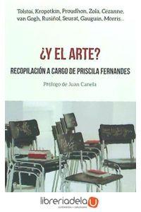 ag-y-el-arte-edicions-i-produccions-multimedia-els-llums-sl-9788415526667