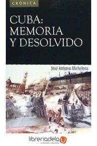 ag-cuba-memoria-y-desolvido-ediciones-la-palma-9788495037992