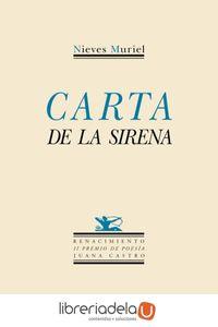 ag-carta-de-la-sirena-editorial-renacimiento-9788416685080