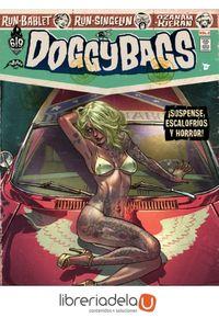 ag-doggy-bags-2-dibbuks-9788415850991