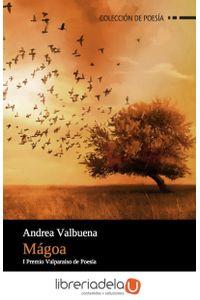 ag-magoa-valparaiso-ediciones-9788416560448
