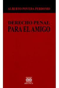 derecho-penal-para-el-amigo-9789587490183-inte