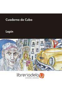 ag-cuaderno-de-cuba-malpaso-ediciones-sl-9788416420728