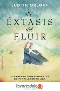 ag-el-extasis-del-fluir-ediciones-obelisco-sl-9788491110651