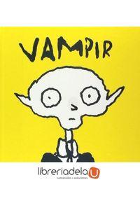 ag-vampir-fulgencio-pimentel-sl-9788416167555