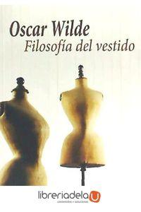 ag-filosofia-del-vestido-casimiro-libros-9788416868070