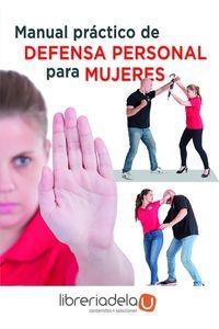 ag-manual-practico-de-defensa-personal-para-mujeres-ediciones-tutor-sa-9788416676279