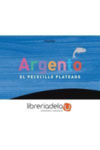 ag-argento-picarona-9788491450481