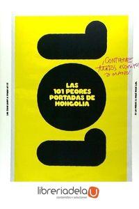 ag-las-101-peores-portadas-de-mongolia-editorial-mong-9788494180071