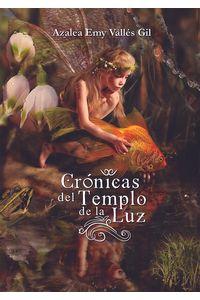 bm-cronicas-del-templo-de-luz-tregolam-literatura-sl-9788416882175
