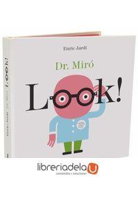 ag-look-dr-miro-combel-editorial-9788491013327