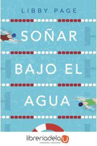 ag-sonar-bajo-el-agua-suma-9788491292333