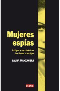 lib-mujeres-espias-penguin-random-house-9788499927282