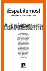 lib-espabilemos-otros-editores-9788483197585