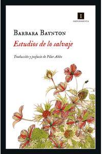 lib-estudio-de-lo-salvaje-editorial-impedimenta-9788417115982