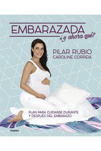 lib-embarazada-y-ahora-que-penguin-random-house-9788416449583