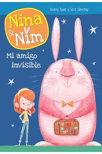 lib-mi-amigo-invisible-serie-nina-y-nim-penguin-random-house-9788448846688