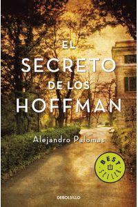 lib-el-secreto-de-los-hoffman-penguin-random-house-9788401339257