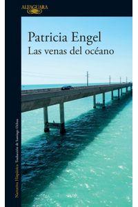 lib-las-venas-del-oceano-penguin-random-house-9789585428805