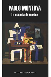 lib-la-escuela-de-musica-penguin-random-house-9789585458185