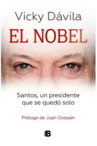 lib-el-nobel-penguin-random-house-9789585650534