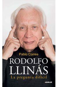 lib-rodolfo-llinas-penguin-random-house-9789585425415