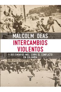 lib-intercambios-violentos-penguin-random-house-9789585919112
