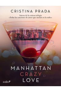 lib-manhattan-crazy-love-grupo-planeta-9788408146223