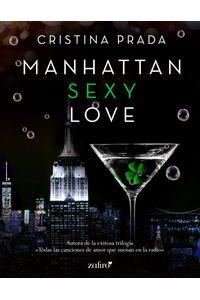 lib-manhattan-sexy-love-grupo-planeta-9788408163909