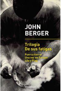 lib-trilogia-de-sus-fatigas-puerca-tierra-una-vez-en-europa-lila-y-flag-penguin-random-house-9788466349130