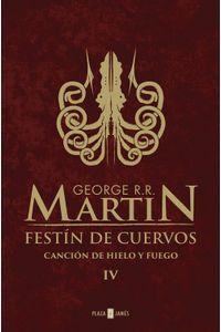 lib-festin-de-cuervos-cancion-de-hielo-y-fuego-4-penguin-random-house-9786073123693