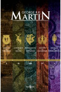 lib-paquete-digital-cancion-de-hielo-y-fuego-5-libros-cancion-de-hielo-y-fuego-penguin-random-house-9786073155731