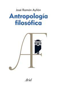 lib-antropologia-filosofica-grupo-planeta-9788434468436