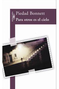 lib-para-otros-es-el-cielo-penguin-random-house-9789587581935