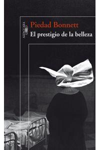 lib-el-prestigio-de-la-belleza-penguin-random-house-9789587581959