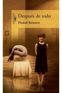 lib-despues-de-todo-penguin-random-house-9789587581980