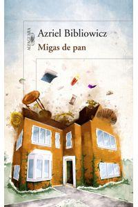 lib-migas-de-pan-penguin-random-house-9789587586053