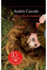 lib-que-viva-la-musica-penguin-random-house-9789587584042